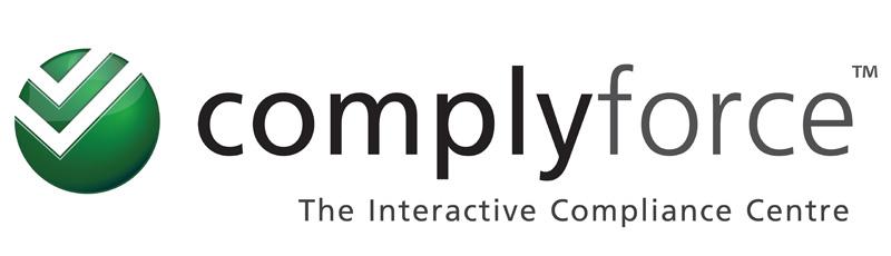 complyforce logo