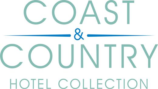 Coast & Country logo