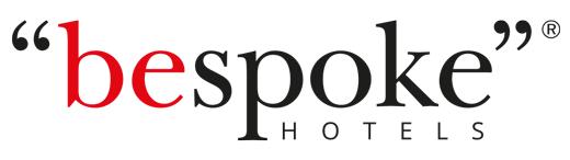 Bespoke hotels logo