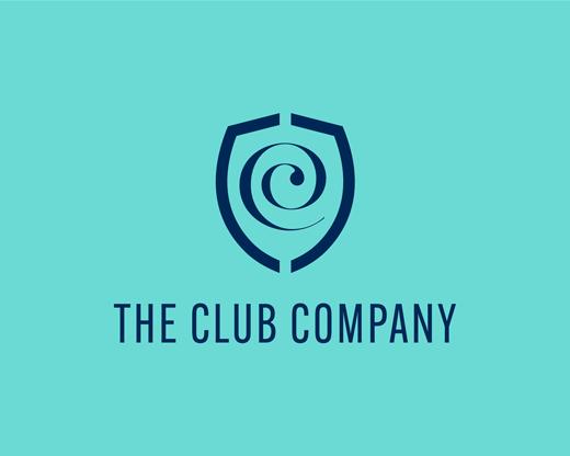 The Club Company logo