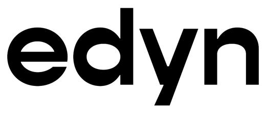 Edyn logo