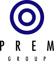 Prem Group logo