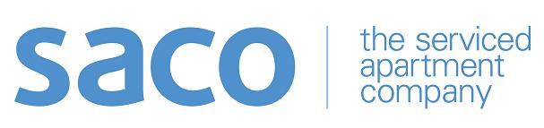 Saco Apartments logo